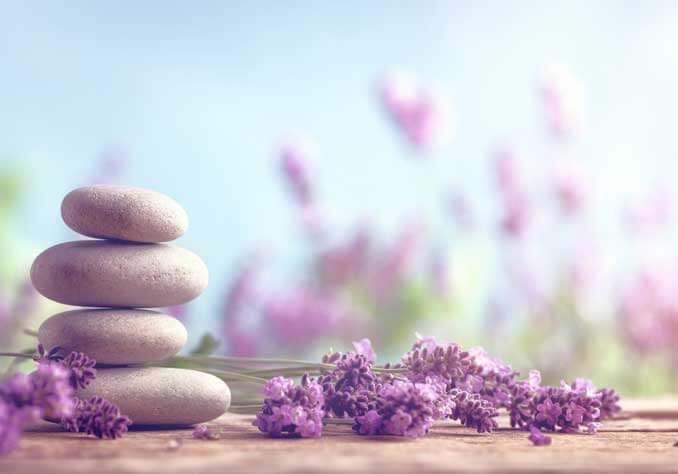 Relaxation, Reducing Anxiety and Related Benefits