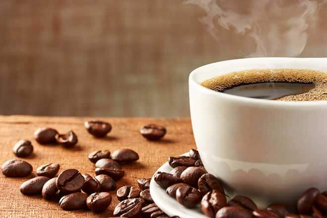 Skinny Coffee Club Review Buyers Guide Weight Loss Programs