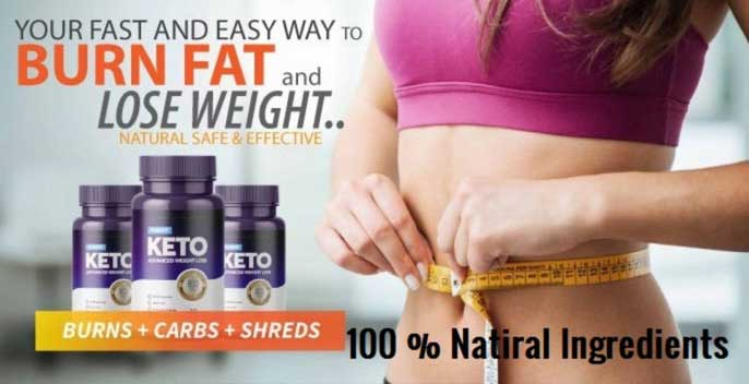 Reviews of Purefit Keto