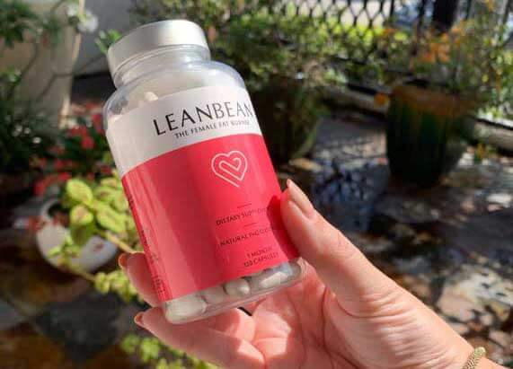 ResearchedSupplements review of LeanBean