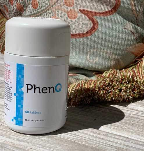 PhenQ customer reviews