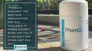 PhenQ-ResearchedSupplements