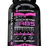 Rockstar Abs Review