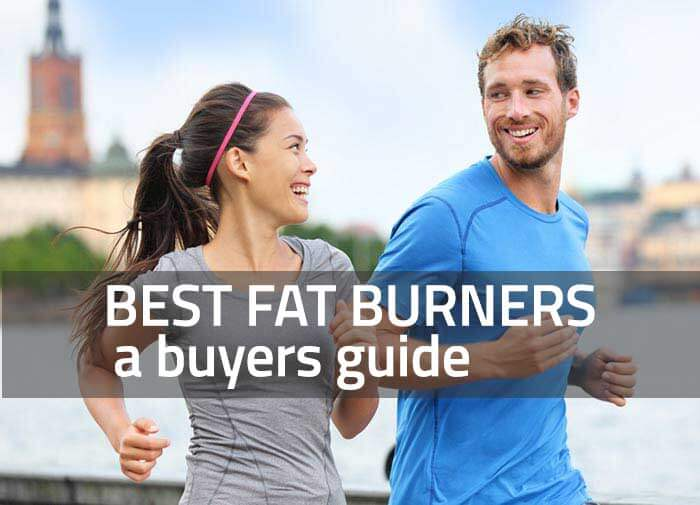 Best fat burners 2019 your ultimate guide the sport review.