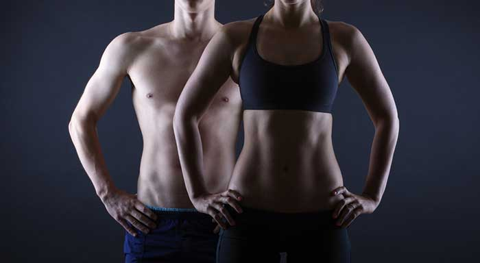 best fat burners a buyers guide