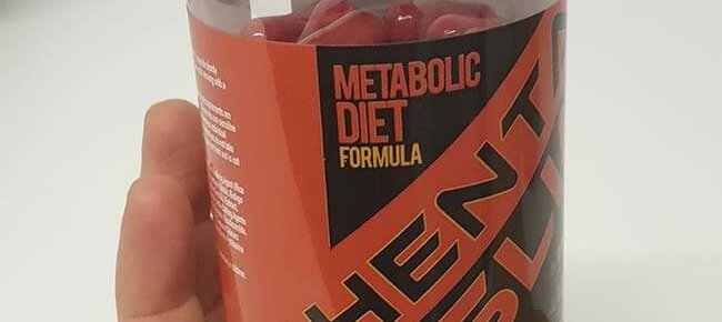 Phentaslim fat burner reviews