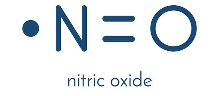 nitric oxidefor bodybuilding