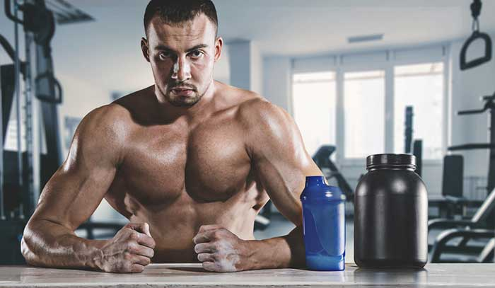what are the best pre workout supplements