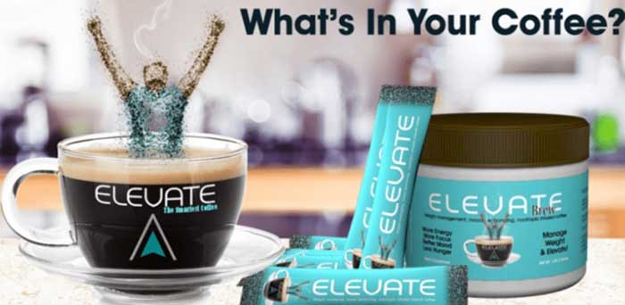 Elevate Smart Coffee Review Read Before Buying Pros And Cons