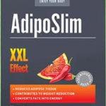 AdipoSlim Results