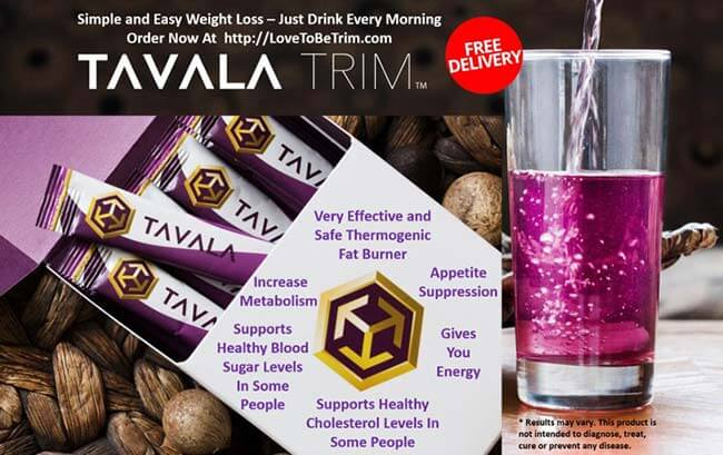 What Is Tavala Trim and How Does It Work?