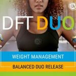 Thrive DFT patch review