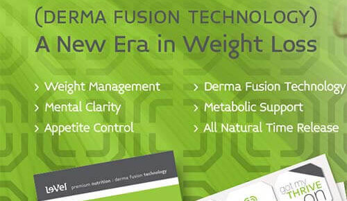 Thrive DFT Reviews