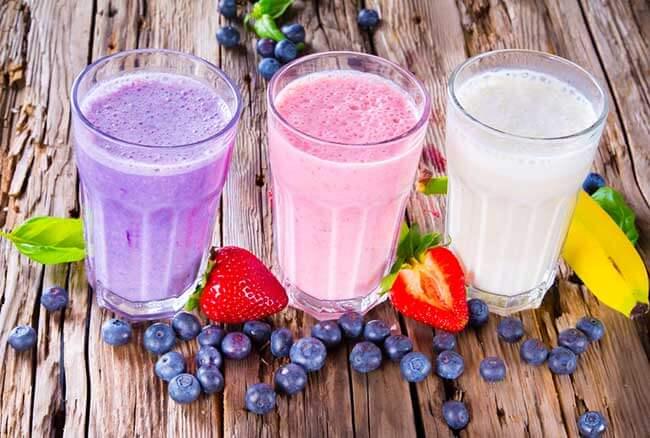 Diet Shake
