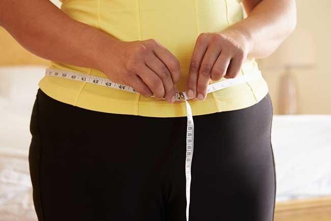 Thyroid-Stimulating-Hormone-weight-gain