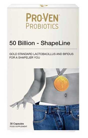 50 billion stains