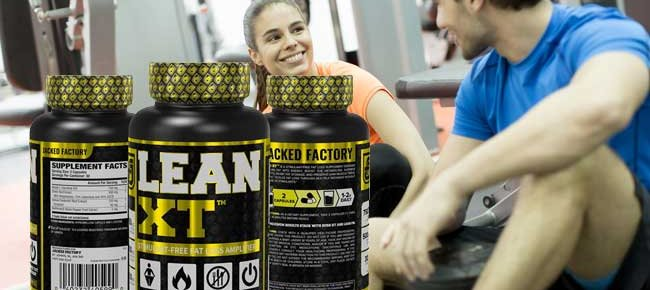 Lean XT Reviews