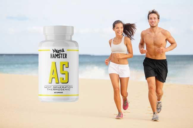 alpha a5 recenzii de pierdere în greutate)